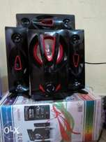 SonyDigital SuperSubwoofer 15000W-7878