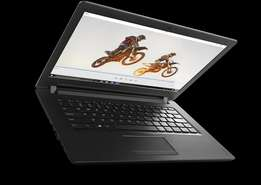 Lenovo Ideapad 110-IBR, brand new sealed R 4,950