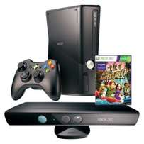 Xbox 360 in exchange for ps3 or laptop