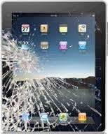 IPAD screen ,LCD & boards repairs.Contact for Price