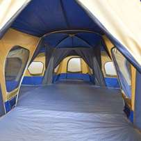 14 man camping tents for sale