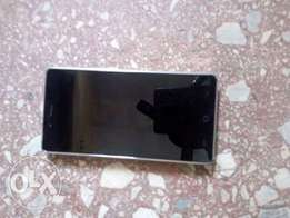 Tecno l8 for sell