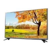 LG 49'' FHD satellite digital led tv plus free mount with10% discount