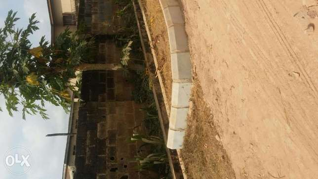 Fenced and gated land for sale within blue gate estate, oluyole Ibadan South West - image 4