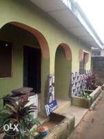 2 bedroom apartment available at IgboOluwo Estate IKORODU