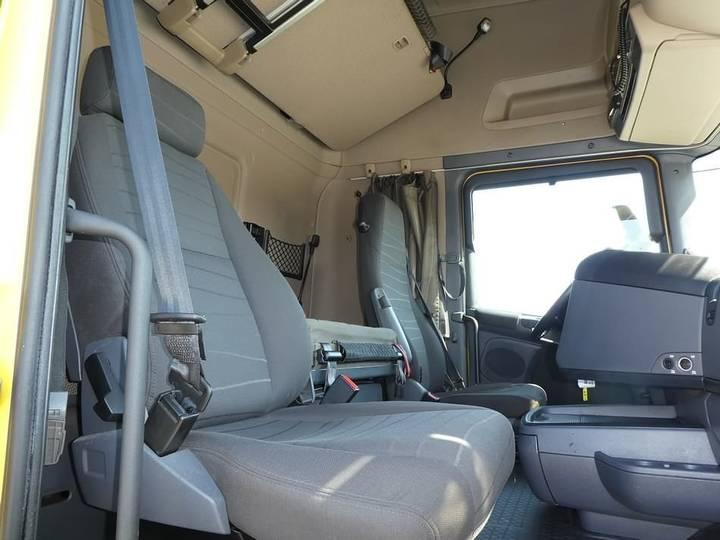 Scania R440 tl mnb ret. euro 6 - 2013 - image 5