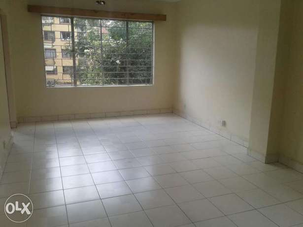 apartment for office to let Westlands - image 6
