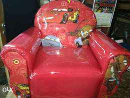 Disney kids couches