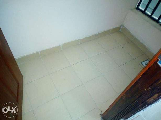 New and modern 1 bedroom apartment in south b, 30k South B - image 7