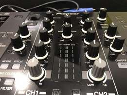 """Pioneer XDJR1 Controller for sale - """"As New"""" Amazing Condition"""