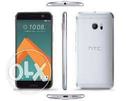 Looking for -Htc one M10 or HTC one x9 Embakasi - image 1