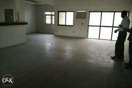 Stunning 6 Units of Luxury 3 Bedrm Apartment to Let at Ikoyi Lagos