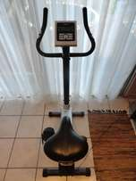 Trojan pace 350 Exercise Bike for Sale