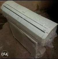 Panasonic 2hp split air conditioner