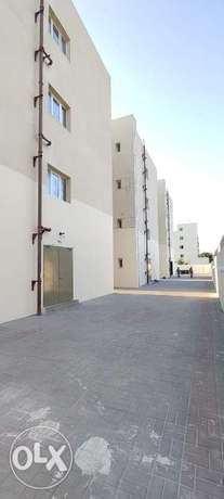 126 Rooms For Rent - Brand new Building