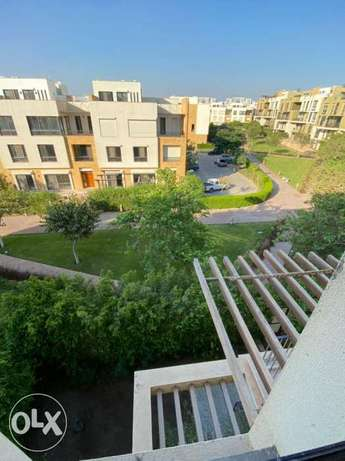 upper duplex for sale at westown fully finished