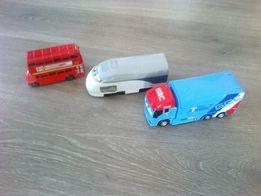Auta Zabawki W Kalisz Olxpl