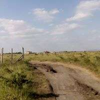 Prime and Residential plots on sale