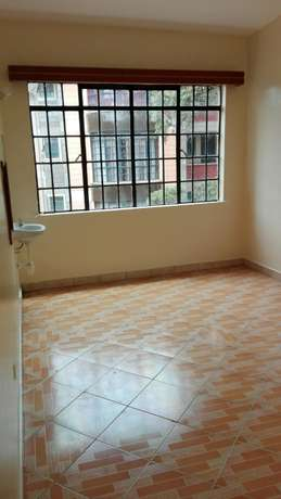 Comfort consult, 1br apartment with high quality finishes and secure Kileleshwa - image 2