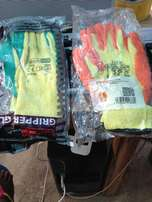 Hand Gloves For Working