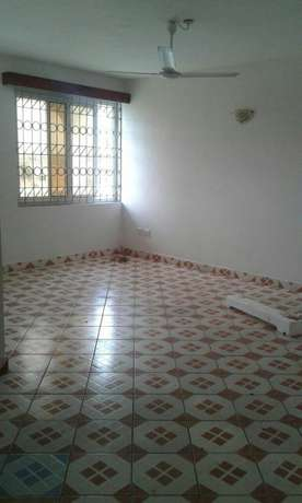 Classic one bedroom to rent Bamburi Bamburi - image 8