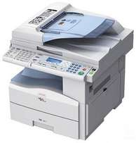 sale of photocopying machine