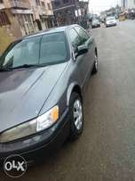 Extremely neat Toyota Camry 1999 for sale