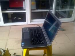 UK used Dell Inspiron 14z,Intel Core i5, 500GB HDD and 4gb of RAM
