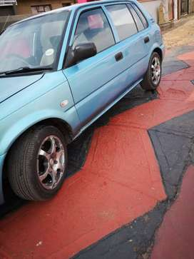 R50 000 Cars Bakkies For Sale In Gauteng Olx South Africa