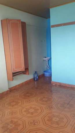 One bedroom n bedsitters for let at 15k n 11k resp in kinoo Uthiru Kinoo - image 4