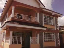 Houses to let in membly 3,4 and 5 bedrooms from 40,000k pm