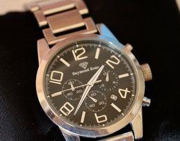 Наручний годинник  купити наручні годинники б у - дошка оголошень ... 524b367d6f679