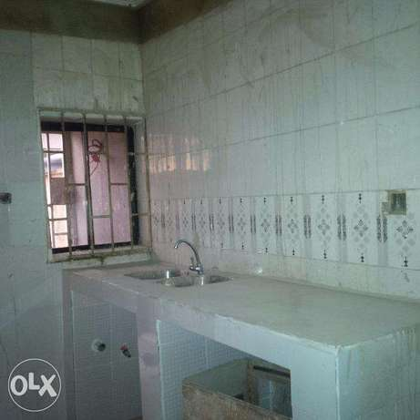 renovated Exclusive 3 Bedroom Bungalow (GATED) for rent in Kubwa Abuja - image 3