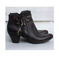 baef891f54408 Nowe i używane buty, szpilki na sprzedaż OLX.pl Sławno