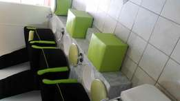 Pedicure stations for sale