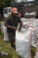 Certified,healthy shangi potatoes at affordable prices(50kgs)