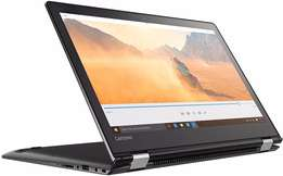 Lenovo Flex 4 Laptop 14-inch Touch +Core i5 +8GB Memory+1TB Hard Drive