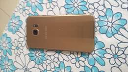 Samsung galaxy S7 EDGE 32G GOLD ADDITION