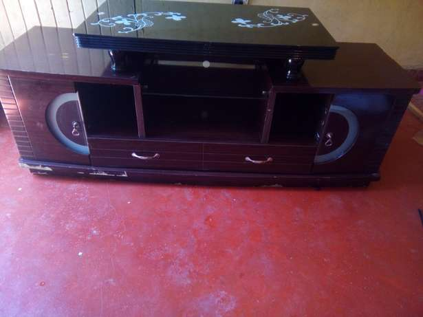 TV cabinet Nakuru East - image 3