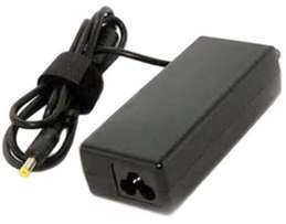 Brand new original laptops chargers