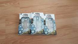 UAG covers for Samsung