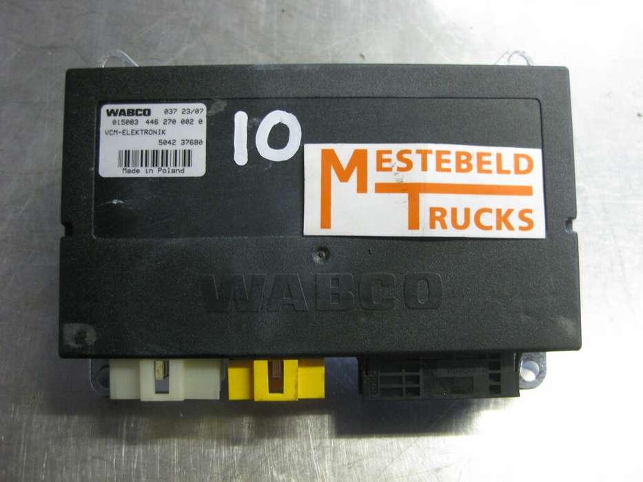 Iveco VCM unit control unit for Stralis truck - 2007 for sale | Tradus