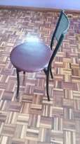 Restaurant Chair - Very Strong