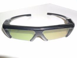 e35f144f26af 3D Очки - Тв   видеотехника - OLX.ua