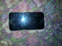 very neat samsung s5 for sale/ swap with s4 plus money