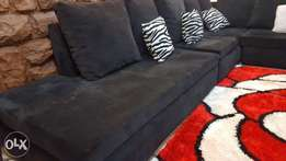 Brand new 7 seater sofa set for sale