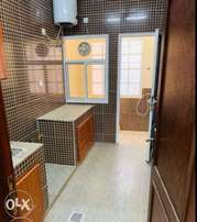2 BHkFlat for Rent for rent in Darsait nr Kims