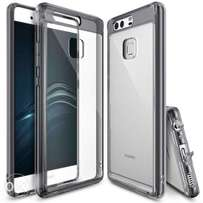Ringke cover for Huawei P9 , From USA