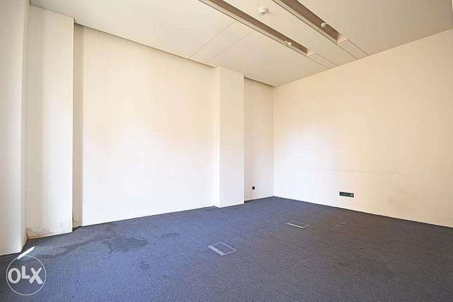 391 SQM Office for Sale in Down Town, OF8637