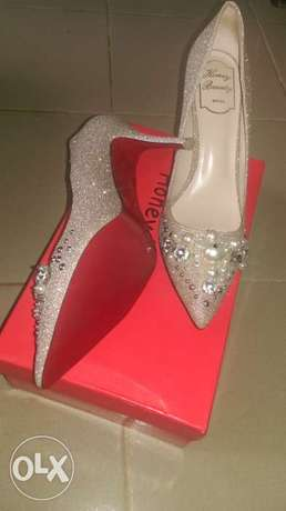 Shoes for sales Ikeja - image 1